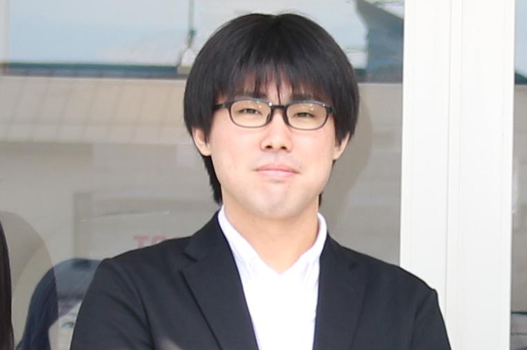 田中さん写真